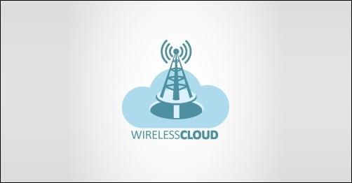 wireless-cloud-