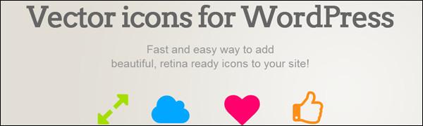 50+ Useful WordPress ShortCode Plugins