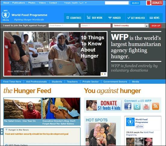world-food-programme
