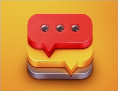 3d-app-icon-design