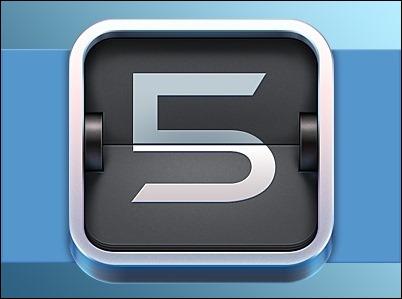 5-minutes-icon
