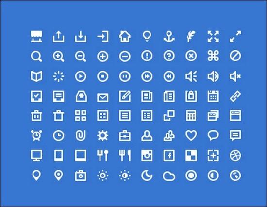 80-mini-icons