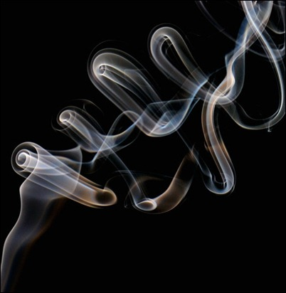 Capturing-The-Smoke---Amazing-Smoke-Photography-Tutorial