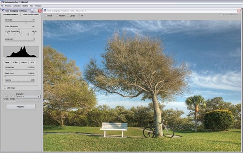 How-To-Create-HDR-Photos---HDR-Photomatix-Tutorial