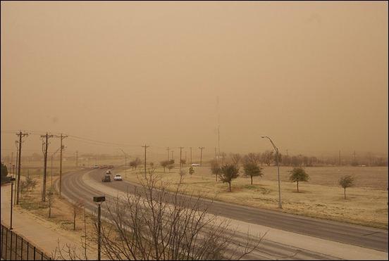 abilene-dust-storm