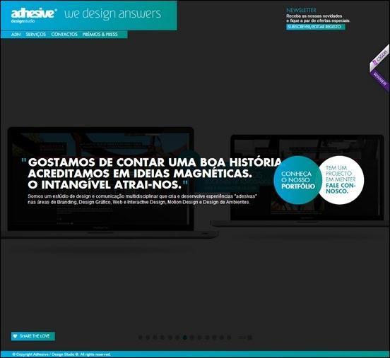 adhesive-studio