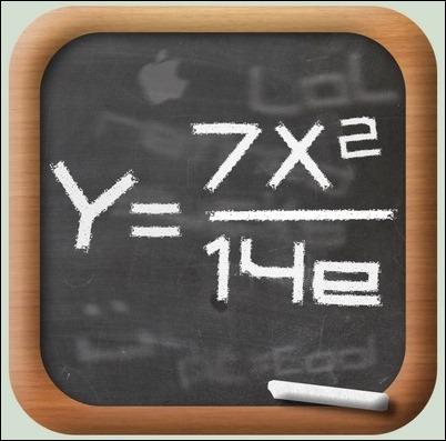 algebra-app-icon