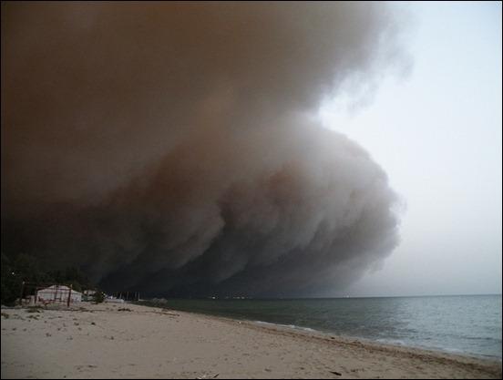 apocalyptic-