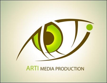 arti-mp-logo