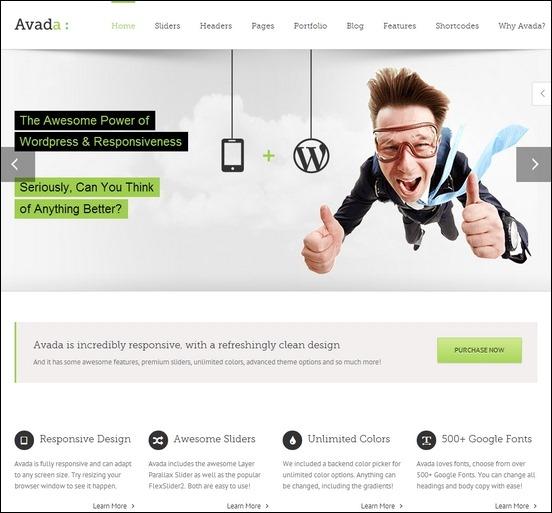 avada-responsive-theme