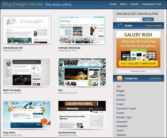 blog-design-heroes