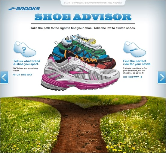brooks-running