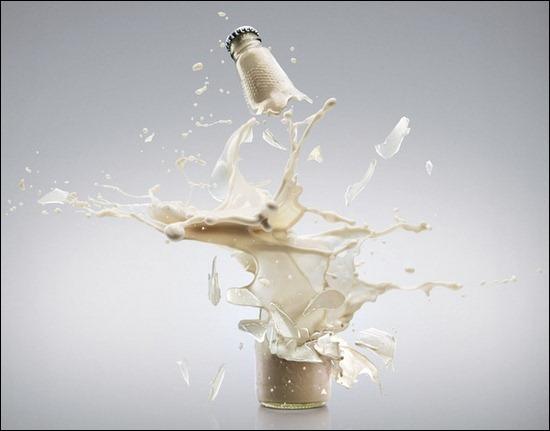 bursting-liquid
