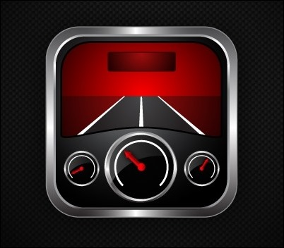 cockpit-recorder-app-icon