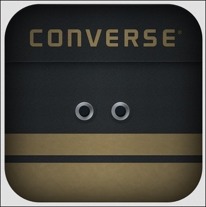 converse-ios-icon