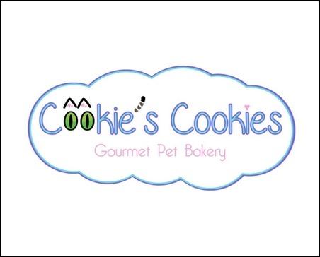 cookies-cookies-gourmet-pet-bakery