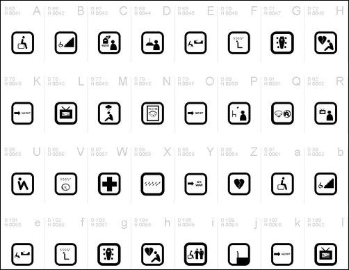 depressive-icon