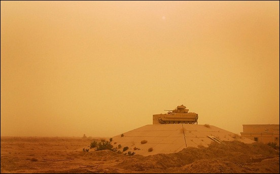 desert-view-