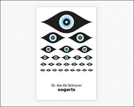 dr-eye