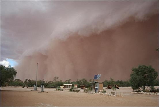 dust-storm-[3]