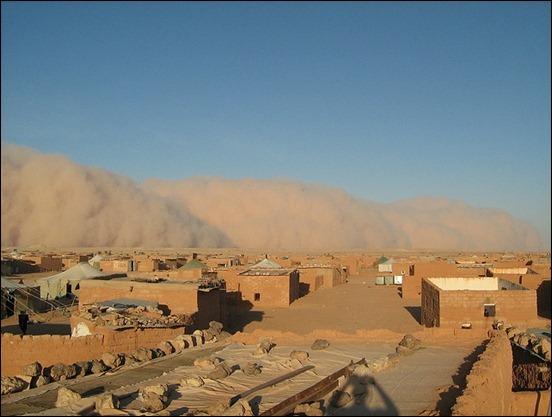 dust-storm-[5]
