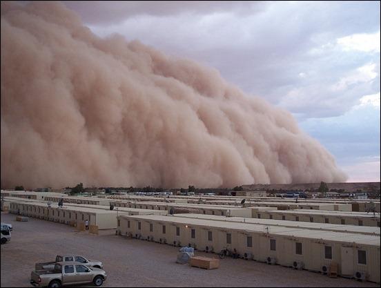 dust-storm-[7]