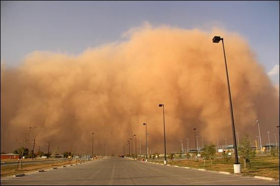 dust-storm-9