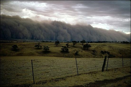 dust-storm-