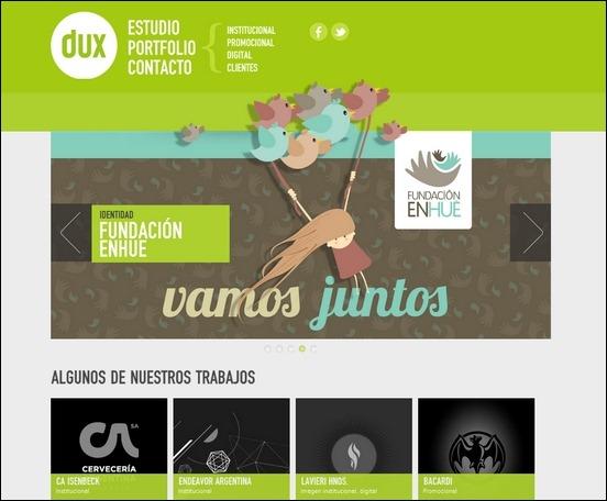dux-design