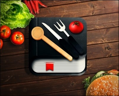 food-ios-icon