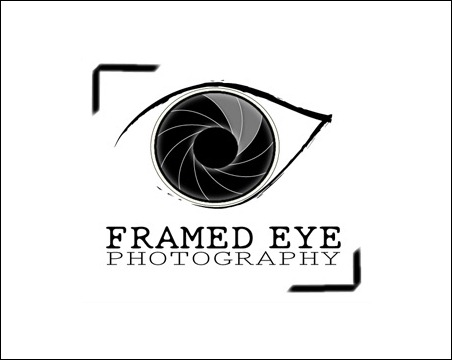 framed-eye-photography-logo