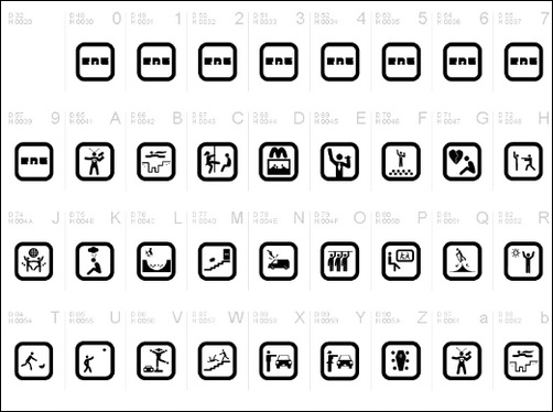 funny-icons