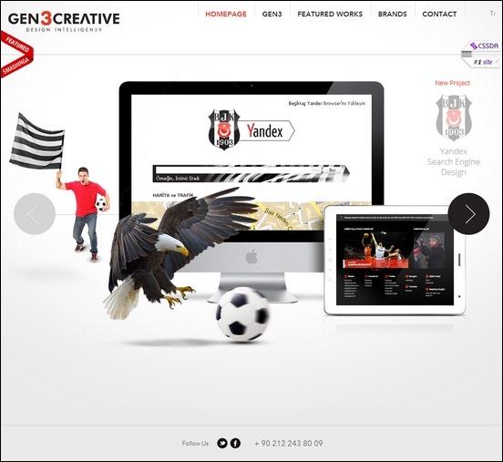 gen3-creative