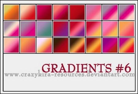 gradient-06