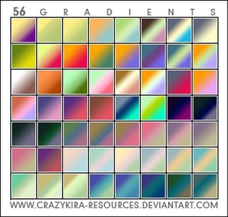 gradients-04