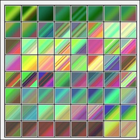 gradients-7