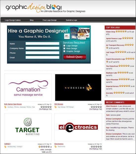graphic-design-blog