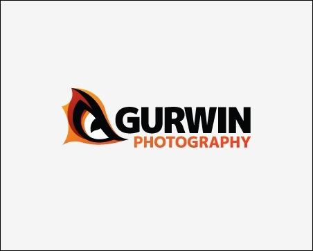 gurwin-photography