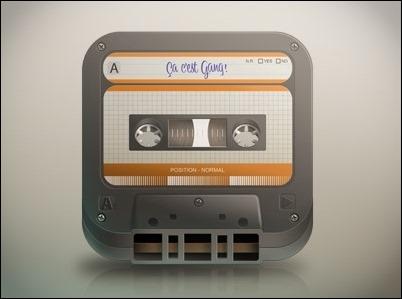 icon-tape