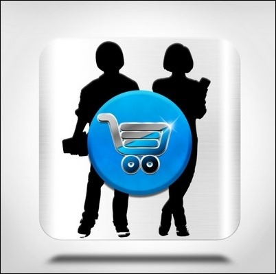 icon-teen-shopping-app