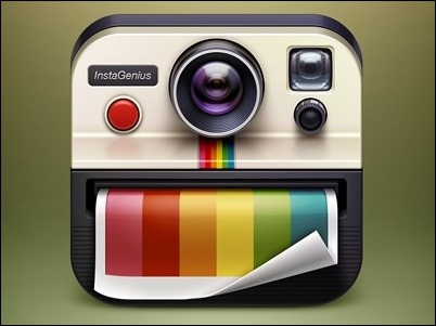 instagenius-app-icon