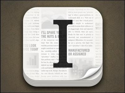 instapaper-4-icon