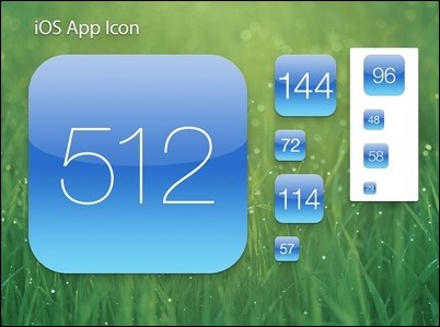 ios-app-icon-template