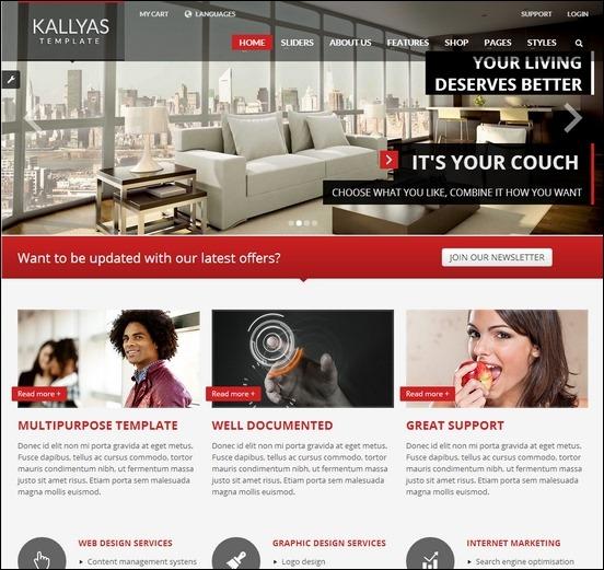 kallyas-wordpress-theme