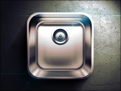 kitchen-sink-ios-icon