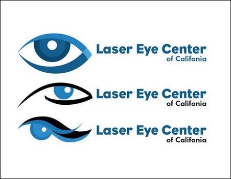 laser-eye-center-of-california