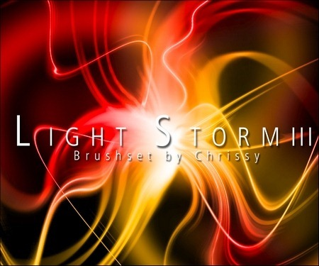 light-storm-3