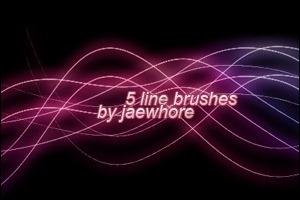 line-brushes[3]