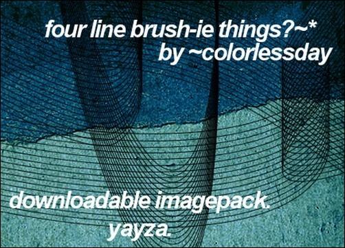 line-brushes[5]
