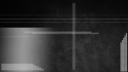 lines-et-squares[1]